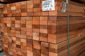 红雪松防腐木、红雪松价格、红雪松板材