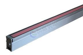 LED线条埋地灯,LED线型埋地灯,LED线形埋地灯