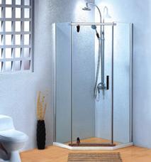 长期大量供应淋浴房/洗手盘/按摩浴缸