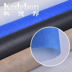 防水透汽膜 聚酯隔气膜配套使用效果佳