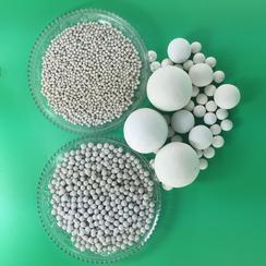 稀土瓷砂滤料价格