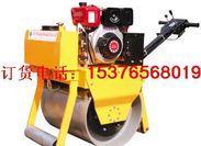 太原-最牛-高压力-震力强单轮重型汽油压路机-手扶单轮压路机/手扶双轮压路机/小型压路机/