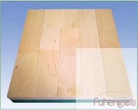 体育木地板,运动木地板,实木地板!