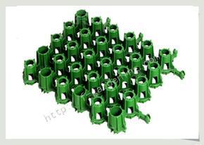 生态绿化草垫