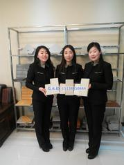 湖南耐酸砖,厂家供应廊坊化工厂