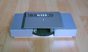 四川变形缝58元/米13808203220