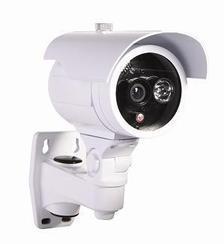 全球网络摄像机|全方位监控|实时视频监控