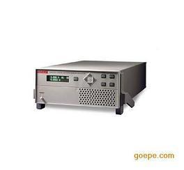 吉时利2303 程控电源租售