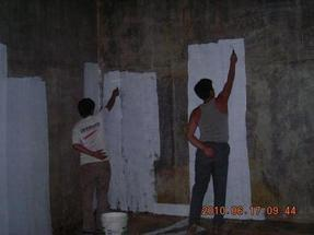 供应北京专业水池做瓷釉