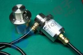信号导电滑环 防爆信号滑环
