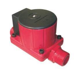 家用循环泵/太阳能循环泵