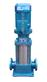GDL型立式多级泵,瓯北GDL型立式多级稳压泵