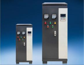 XYJR-250kW三相电机软起动柜 3C认证软起动柜