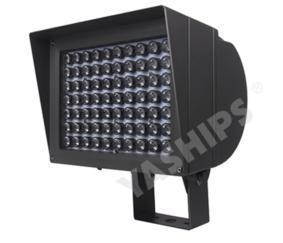LED泛光灯具 YGTL304B 70W/100W/120W