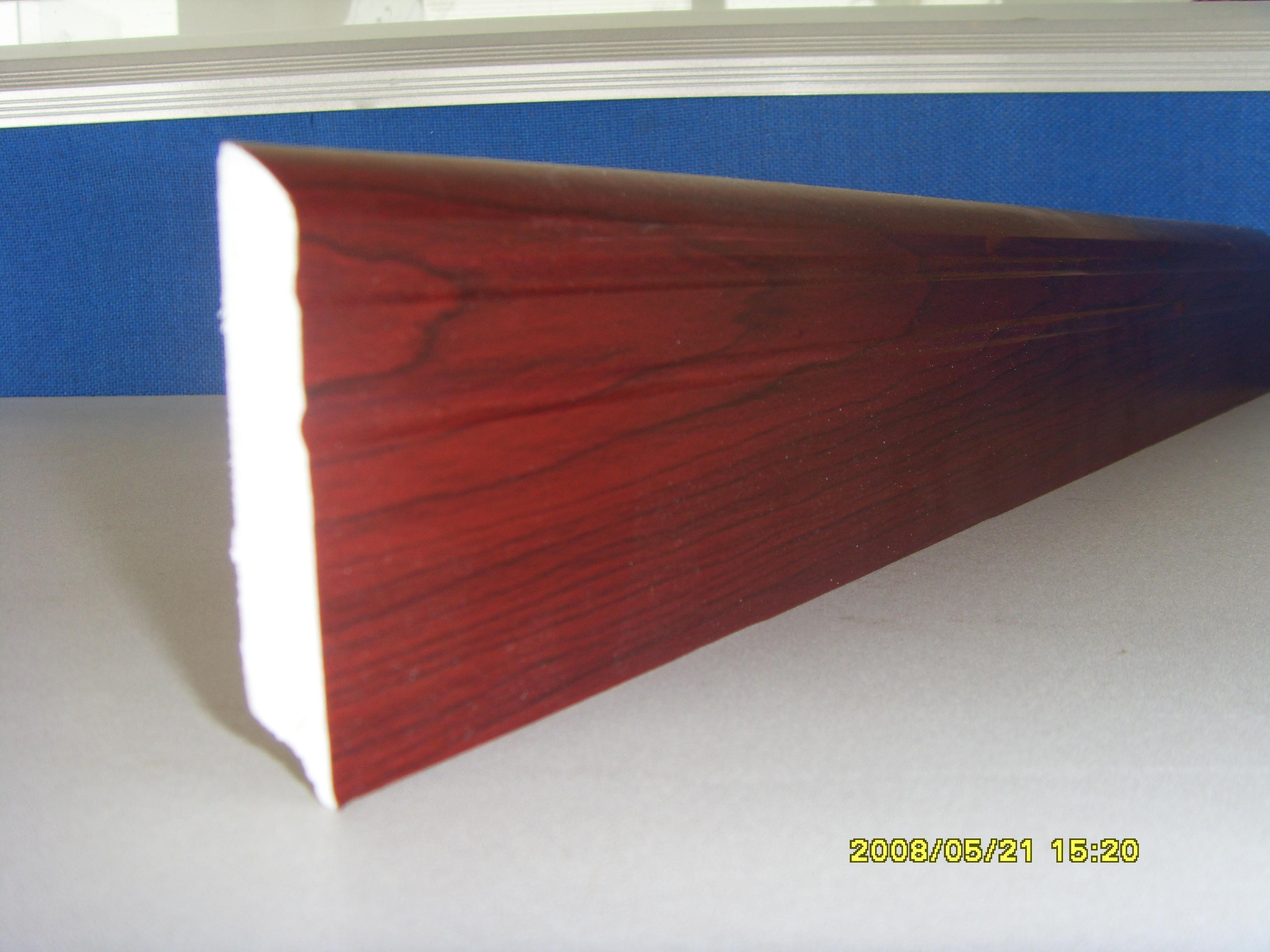 pvc发泡板,pvc木塑板,pvc装饰板