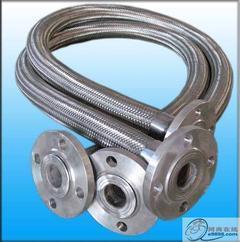 专业金属软管生产制造商