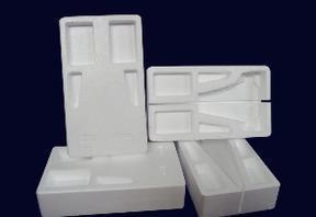 太谷包装制品/元立科技供/大同包装制品