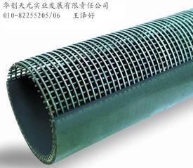 华创,工业用,钢骨架塑料复合管