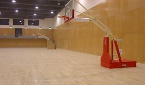 提供健身房木地板舞蹈房木地板提供专业设计专业施工