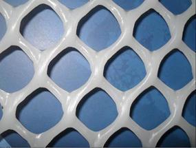 顺鸿塑料平网厂,湛江塑料网万能网,塑料养殖网价格低,乙烯网厂