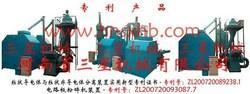 环保干式电路板PCB线路板粉碎机