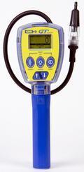 英国GMI GT系列气体泄漏检测仪