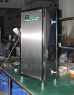 臭氧尾气净化器 臭氧尾气毁灭器