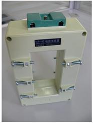 安科瑞AKH-0.66/III 60III 300/5供电系统计量电能互感器