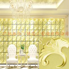 纯铜天花 纯铜背景墙 高贵华美 华丽铜天花华丽铜背景墙