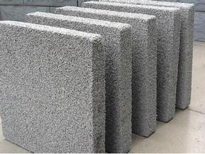 水泥发泡板|水泥发泡产品——米尼特机械