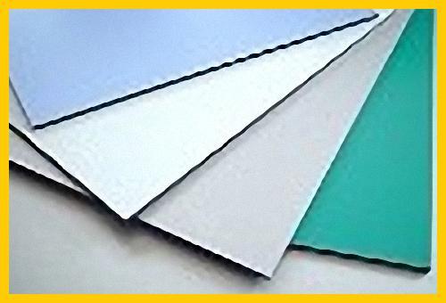 供应铝塑复合板