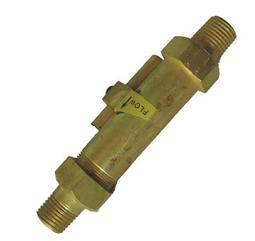 HF78型微流量开关Flow Switch