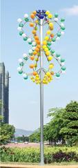 小区公园建设用景观灯,景观灯生产厂家