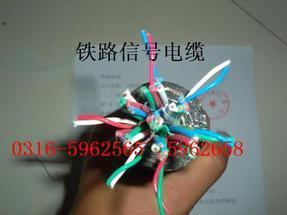 电话电缆价格,HYA,HYAT,HYV,市话电缆价格-全国送货