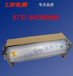 GFD1240-110干式变压器用冷却风机