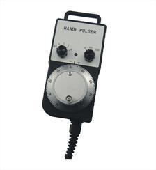 日本内密控NEMICON电子手轮HP-V0025-2H PL0-300-00