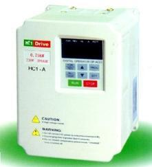 【优质】变频器,泓筌变频器,HC1-A泓筌变频器,台湾泓筌变频器