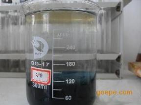 零价铁碳内电解技术