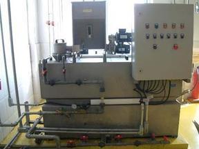 ZDJY型系列自动加药装置、全自动加药设备、计量泵