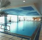 供应节能泳池水处理技术