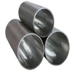 ¢219*(6+1)双金属复合管