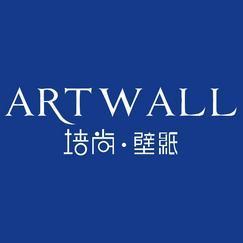 上海墙尚壁纸