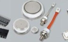 特价销售MCD255-16io1 SW26CXC820