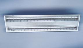 齐盟科电电器厂—电子镇流器/电子变压器灯/格栅灯盘/高档射灯