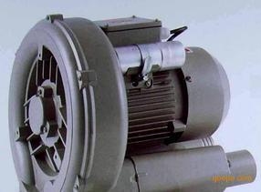 K713SG0250ME40减速箱