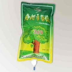 漯河大树营养液,大树吊针液,大树吊袋液_369