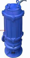 排污泵:QW潜水排污泵|潜水式排污泵|不锈钢潜水式排污泵