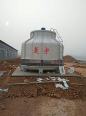 河南冷却塔塔多少钱一吨
