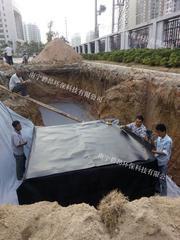广西雨水收集利用系统厂家报价