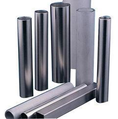316不锈钢无缝管,303不锈钢无缝管